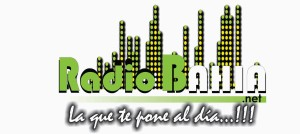 logo  radio  bahia .net