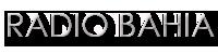 Radio Bahia logo